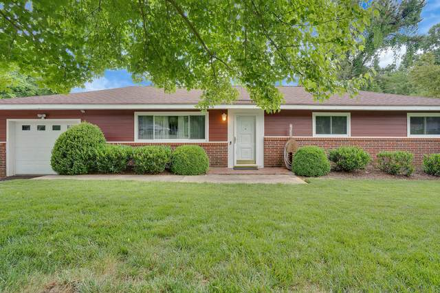 3914 Forest Highland Dr, Chattanooga, TN 37415 (MLS #1336347) :: The Jooma Team