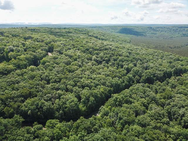0 Laural Brook Rd, Dunlap, TN 37327 (MLS #1336507) :: Smith Property Partners