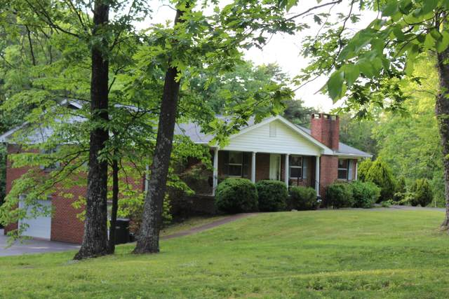 10441 Scenic Hwy, Lookout Mountain, GA 30750 (MLS #1337183) :: Keller Williams Greater Downtown Realty | Barry and Diane Evans - The Evans Group