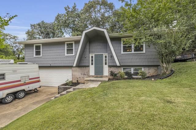 8404 Dunnhill Ln, Hixson, TN 37343 (MLS #1337988) :: Chattanooga Property Shop