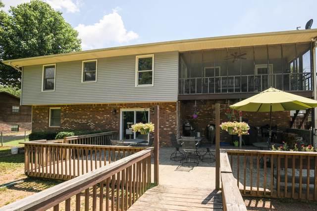 51 Sunset Dr, Dunlap, TN 37327 (MLS #1338049) :: Elizabeth Moyer Homes and Design/Keller Williams Realty