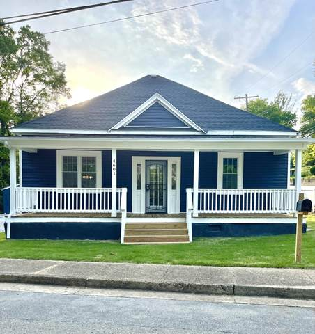 4601 Oakland Ave, Chattanooga, TN 37410 (MLS #1338114) :: The Robinson Team