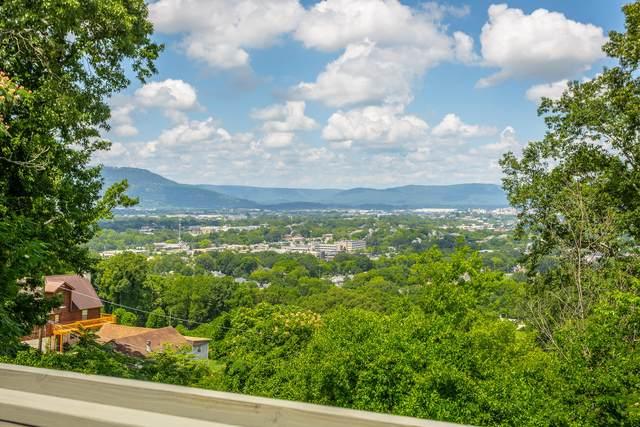 101 N Crest Rd, Chattanooga, TN 37404 (MLS #1338279) :: Elizabeth Moyer Homes and Design/Keller Williams Realty