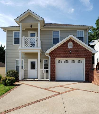 8030 Asher Valley Tr, Ooltewah, TN 37363 (MLS #1339120) :: Smith Property Partners