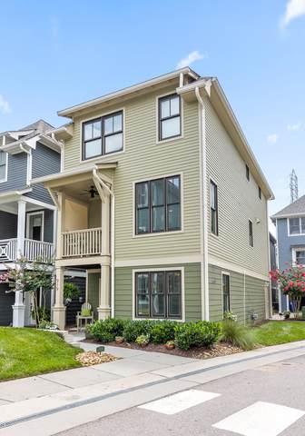 919 Islander Way, Chattanooga, TN 37402 (MLS #1339301) :: Chattanooga Property Shop