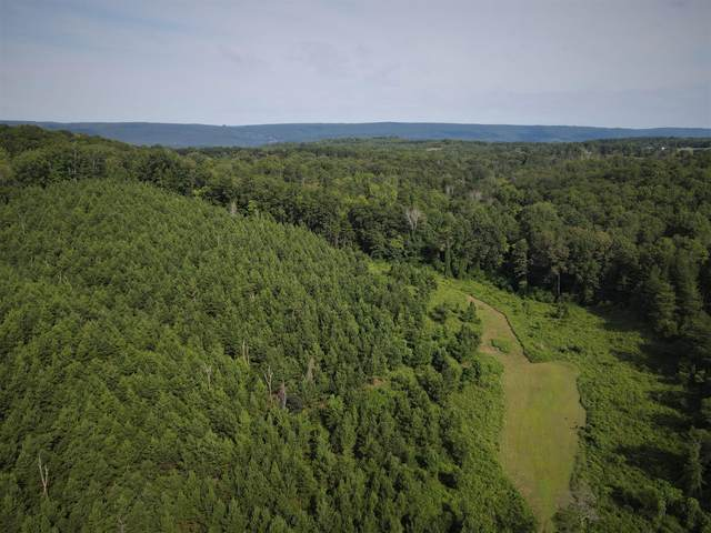 0 Pleasant Rd Off Rd, Evensville, TN 37332 (MLS #1340354) :: Keller Williams Greater Downtown Realty   Barry and Diane Evans - The Evans Group