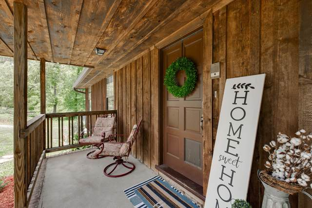 9413 Winter Side Ln, Chattanooga, TN 37421 (MLS #1340556) :: The Weathers Team