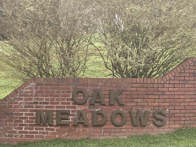 0 Meadow Oak Dr, Rock Spring, GA 30739 (MLS #1342024) :: Keller Williams Greater Downtown Realty | Barry and Diane Evans - The Evans Group