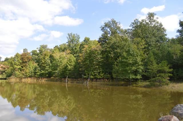 330 Two Lake Tr, Dunlap, TN 37327 (MLS #1343807) :: The Hollis Group