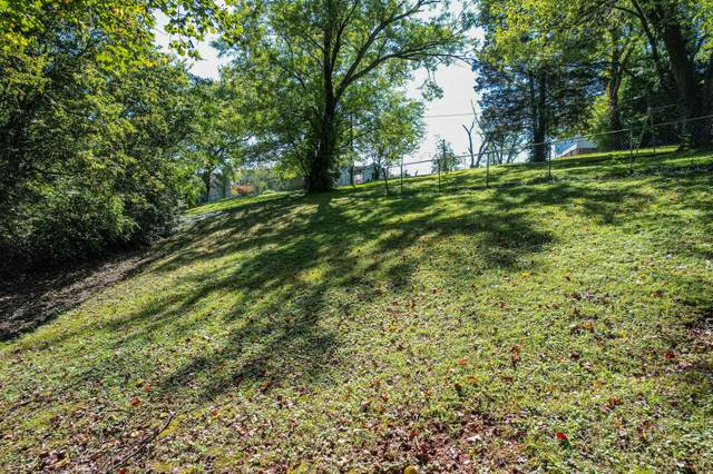 3604 Parkway Dr, Chattanooga, TN 37406 (MLS #1344787) :: Keller Williams Greater Downtown Realty | Barry and Diane Evans - The Evans Group