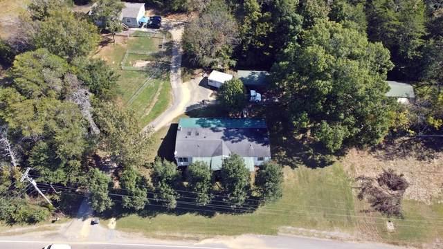 916 Birmingham Hwy, Chattanooga, TN 37419 (MLS #1345087) :: Chattanooga Property Shop