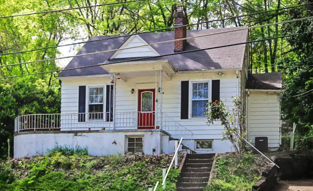 415 S Seminole Dr, Chattanooga, TN 37411 (MLS #1244163) :: Chattanooga Property Shop