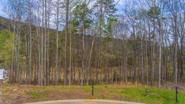854 Dry Branch Ct, Chattanooga, TN 37419 (MLS #1261070) :: Chattanooga Property Shop