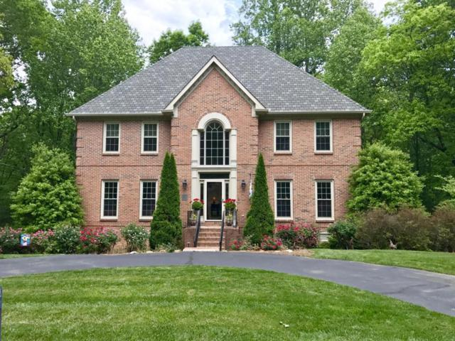 3122 Bee Tree Ln, Signal Mountain, TN 37377 (MLS #1262892) :: Chattanooga Property Shop