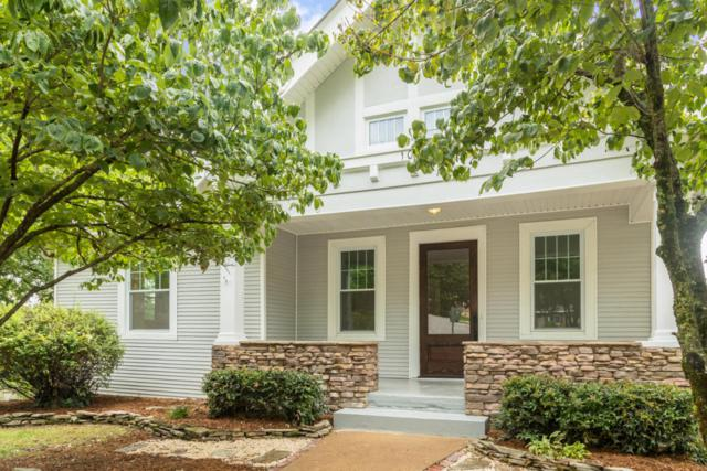 1000 Forest Ave, Chattanooga, TN 37405 (MLS #1268451) :: Denise Murphy with Keller Williams Realty