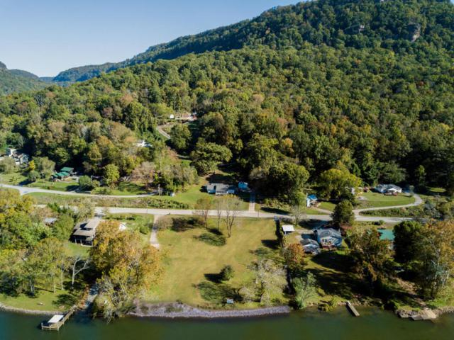 2616 Suck Creek Rd, Chattanooga, TN 37405 (MLS #1270142) :: Chattanooga Property Shop