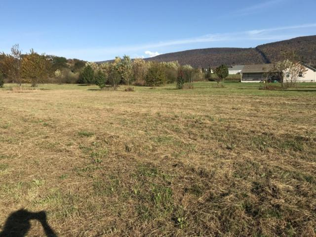 0 Riverside Dr, Dunlap, TN 37327 (MLS #1271555) :: Chattanooga Property Shop