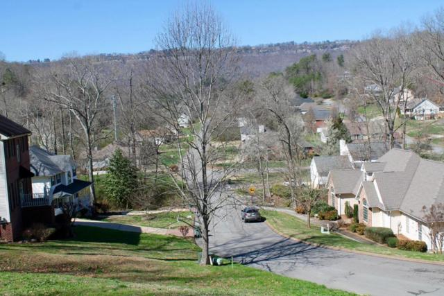 0 Lynnolen Ln, Chattanooga, TN 37415 (MLS #1272012) :: Chattanooga Property Shop