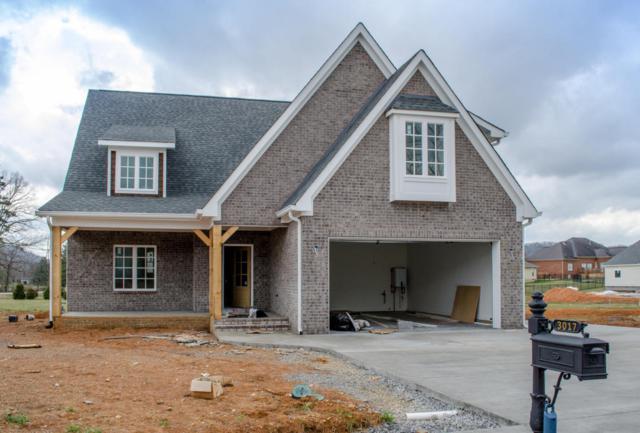 3017 Weatherwood Tr, Apison, TN 37302 (MLS #1273270) :: Chattanooga Property Shop