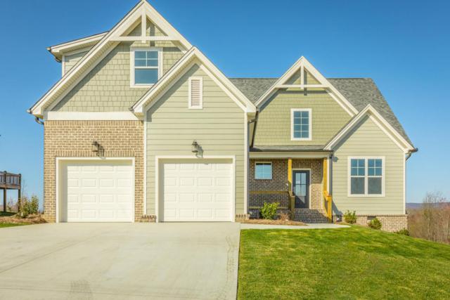 10971 High River Dr, Soddy Daisy, TN 37379 (MLS #1273645) :: Chattanooga Property Shop