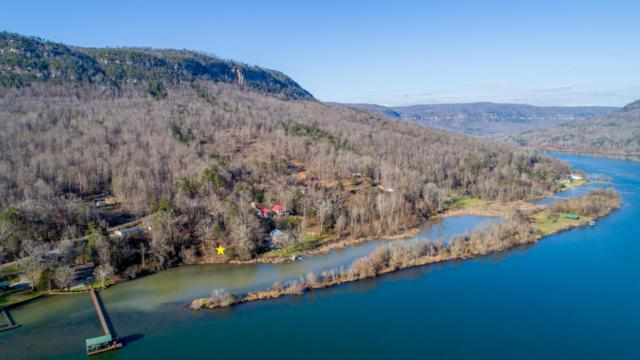 0 Mullins Cove Rd 8 & 9, Whitwell, TN 37397 (MLS #1274326) :: Chattanooga Property Shop