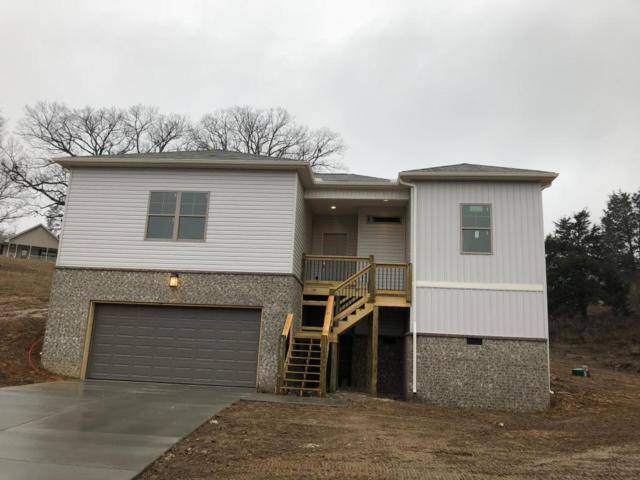 8665 Reba Ln, Hixson, TN 37343 (MLS #1274545) :: Chattanooga Property Shop