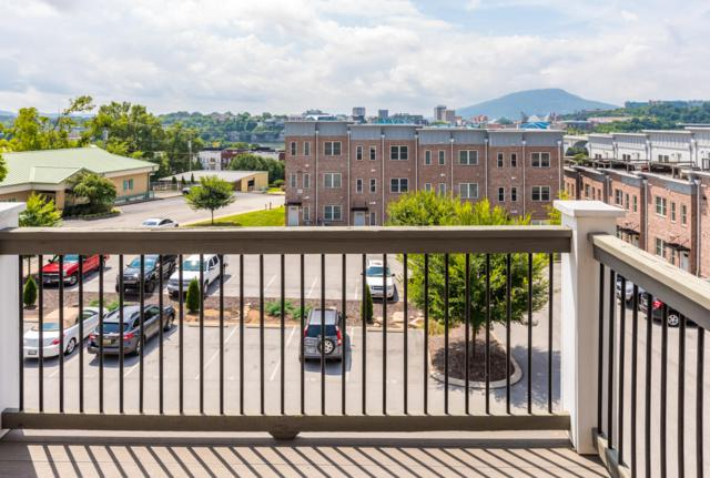 229 Delmont St Apt 259, Chattanooga, TN 37405 (MLS #1274734) :: Keller Williams Realty | Barry and Diane Evans - The Evans Group