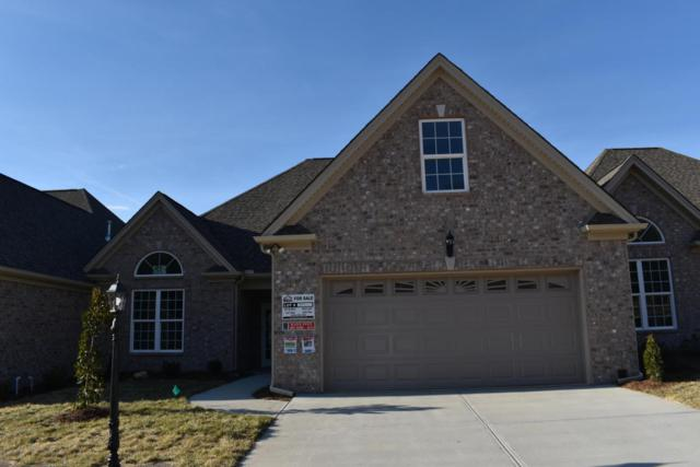 7125 Potomac River Dr Lot# 591, Hixson, TN 37343 (MLS #1275302) :: Chattanooga Property Shop