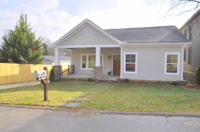 416 Harper St, Chattanooga, TN 37405 (MLS #1275431) :: Chattanooga Property Shop