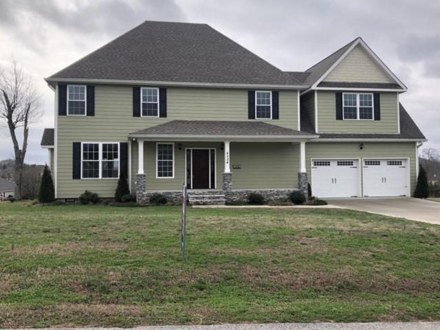 8024 Wolftever Dr, Ooltewah, TN 37363 (MLS #1275664) :: Chattanooga Property Shop