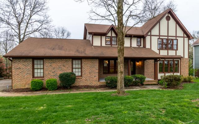 518 Picture Ridge Dr, Chattanooga, TN 37421 (MLS #1276040) :: Chattanooga Property Shop