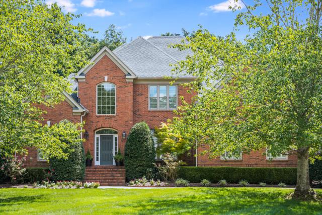 103 Brow View Ln, Signal Mountain, TN 37377 (MLS #1276485) :: The Robinson Team