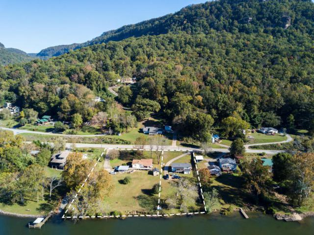 2612 Suck Creek Rd, Chattanooga, TN 37405 (MLS #1276638) :: The Robinson Team