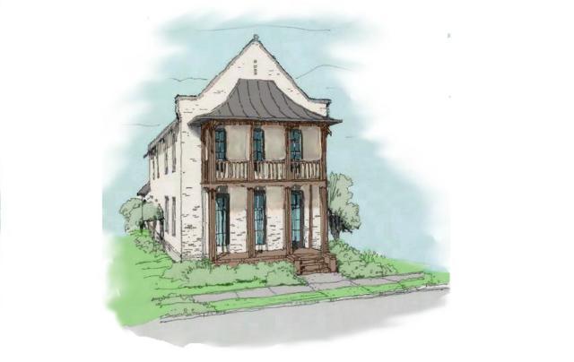 7011 Arbury Way, Ooltewah, TN 37363 (MLS #1277195) :: Chattanooga Property Shop