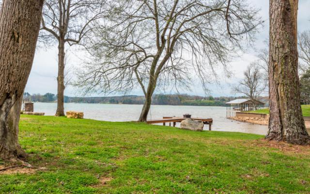 5718 Dogwood Dr, Harrison, TN 37341 (MLS #1278149) :: Chattanooga Property Shop