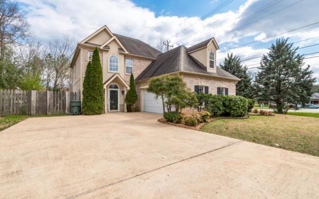 1900 Igou Place Dr, Chattanooga, TN 37421 (MLS #1278434) :: Chattanooga Property Shop