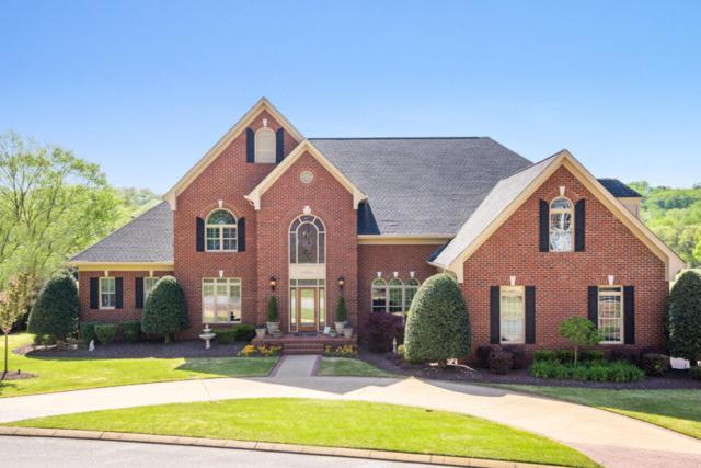 7708 Night Hawk Rd, Chattanooga, TN 37421 (MLS #1278510) :: Chattanooga Property Shop