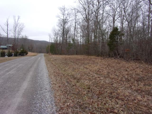 4 Green Dr 2,3,4, Pikeville, TN 37367 (MLS #1278891) :: Chattanooga Property Shop
