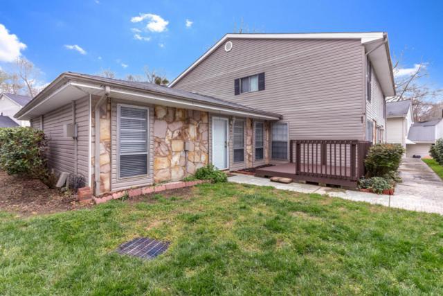 3918 N Quail Ln, Chattanooga, TN 37415 (MLS #1279072) :: Chattanooga Property Shop