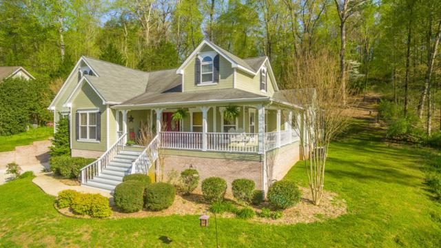 220 Lynnolen Ln, Chattanooga, TN 37415 (MLS #1280115) :: Chattanooga Property Shop