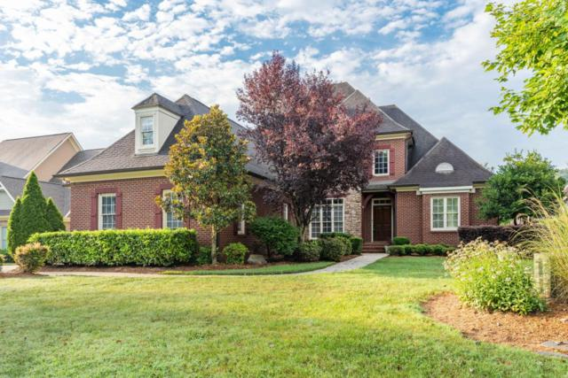 6268 Dry Canyon Ln, Hixson, TN 37343 (MLS #1280652) :: The Mark Hite Team