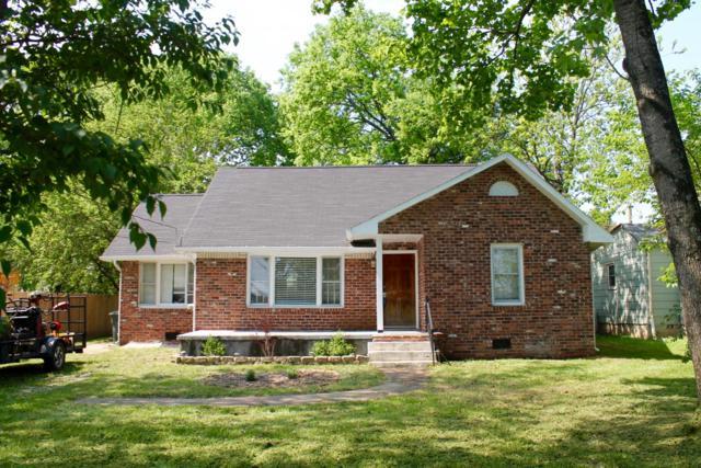 1402 Wisdom St, Chattanooga, TN 37406 (MLS #1280806) :: Chattanooga Property Shop