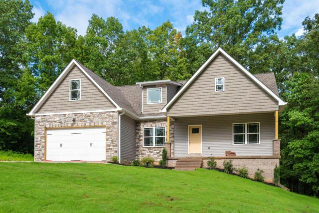 40 Leets Springs Ln, Ringgold, GA 30736 (MLS #1281947) :: Chattanooga Property Shop