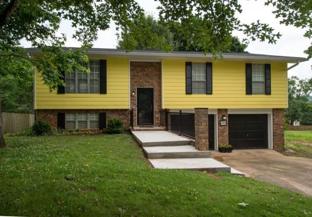 3526 Mountain Creek Rd, Chattanooga, TN 37415 (MLS #1282127) :: The Mark Hite Team
