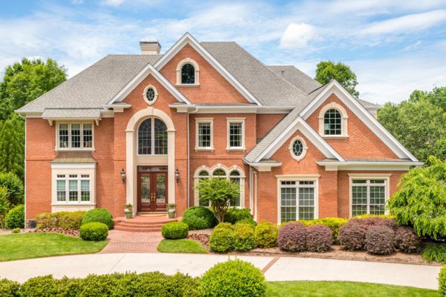 1905 Stoney Creek Dr, Chattanooga, TN 37421 (MLS #1282211) :: Chattanooga Property Shop