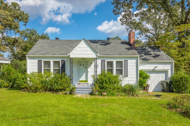 3418 Sleepy Hollow Rd, Chattanooga, TN 37415 (MLS #1282351) :: Chattanooga Property Shop