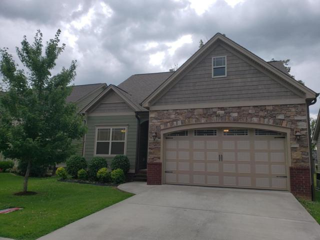 8660 Kennerly Ct, Ooltewah, TN 37363 (MLS #1283693) :: The Mark Hite Team
