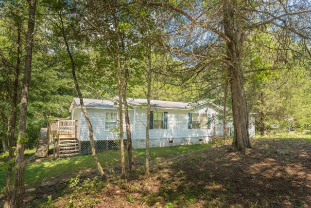 299 Goodhope Ln, Decatur, TN 37322 (MLS #1283841) :: Chattanooga Property Shop