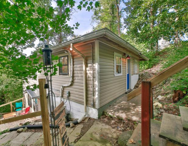 1128 Westwood Ave, Chattanooga, TN 37405 (MLS #1284209) :: Keller Williams Realty | Barry and Diane Evans - The Evans Group