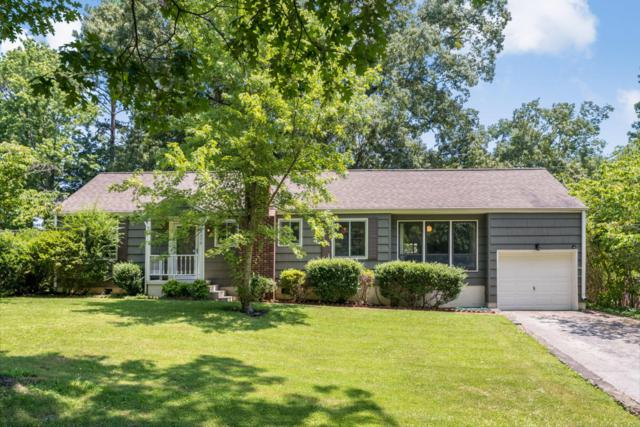 3270 Van Buren St, Chattanooga, TN 37415 (MLS #1284513) :: Denise Murphy with Keller Williams Realty